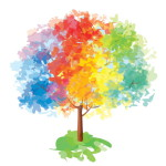 colorful_tree reduc